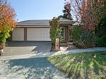 3 Dunmore Close, Langwarrin, Vic 3910
