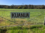 3891 South Western Highway, North Dandalup, WA 6207