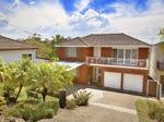 9 Banbal Road, Engadine, NSW 2233