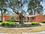 9 John Holland Court, Blackburn, Vic 3130