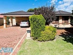 278 Campbell Road, Canning Vale, WA 6155