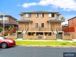 1/48a Little Rd, Bankstown, NSW 2200
