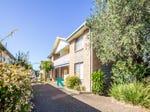 2/31 Morgan Street, Adamstown, NSW 2289