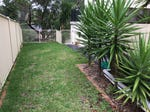 22 Cromer Road, Cromer, NSW 2099