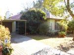 3 Abbeville Terrace, Marion, SA 5043