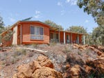 310 Powderbark Road, Lower Chittering, WA 6084