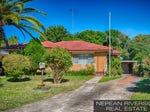 12 Chalmers Avenue, Emu Plains, NSW 2750