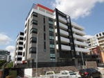 11A/4-6 Castlereagh Street, Liverpool, NSW 2170