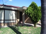 376 Rockingham Road, Spearwood, WA 6163