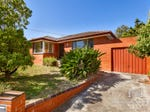 30 Rattray Road, Montmorency, Vic 3094