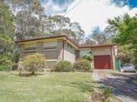 2 Lurnea Street, Lawson, NSW 2783
