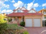 140 Bella Vista Drive, Bella Vista, NSW 2153