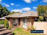 1/60 Anaconda Road, Narre Warren, Vic 3805