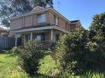 1 St Pauls Way, Blacktown, NSW 2148