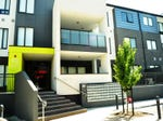 111 Rosebank Avenue, Clayton South, Vic 3169