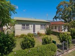33 Boronia Avenue, Woy Woy, NSW 2256
