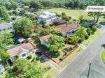 27 Tilley Street, Dundas Valley, NSW 2117