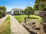 90 Liege Avenue, Noble Park, Vic 3174