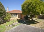 36 Damon Road, Mount Waverley, Vic 3149