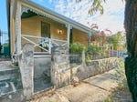 9 Burt Street, Fremantle, WA 6160