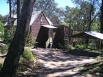 11 Amblecote Place, Tahmoor, NSW 2573