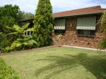 22 Matong Lane, Avoca Beach, NSW 2251