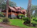 260 Nyora Road, Mount Toolebewong, Vic 3777