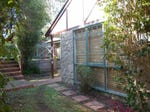 12 Bird Street, Eltham, Vic 3095