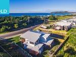 51 Border Street, Byron Bay, NSW 2481