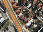 356 Shepperton Road, East Victoria Park, WA 6101