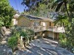 5A Killarney Drive, Killarney Heights, NSW 2087