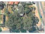 194 St Brigids Terrace, Doubleview, WA 6018