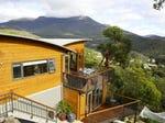 10 Grayling Avenue, South Hobart, Tas 7004