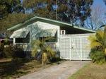 26 Wyong Road, Tumbi Umbi, NSW 2261