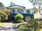 61 Waldegrave Cres, Vincentia, NSW 2540