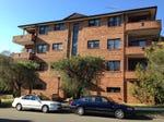 6/30 High Street, Carlton, NSW 2218
