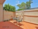 29 Blackall Terrace, East Brisbane, Qld 4169