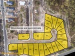 Stage 9 & 10 Algona Rise Subdivision, Kingston, Tas 7050