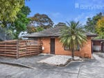 1/4-6 Louis Avenue, Dandenong, Vic 3175