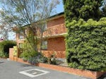 4/226 Glenlyon Road, Brunswick East, Vic 3057