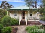 181 Jessie Street, Armidale, NSW 2350