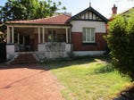 61 Forrest Avenue, East Perth, WA 6004