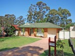 4 Olympic Drive, West Nowra, NSW 2541