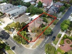 1 Louise Street, Brighton East, Vic 3187