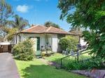 8 Fowler Street, Seven Hills, NSW 2147