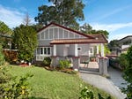 8 Ralston Street, Lane Cove North, NSW 2066