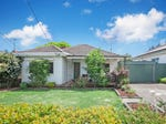 44 Kia Ora Road, Reservoir, Vic 3073
