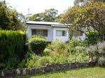 46 Waldegrave Cres, Vincentia, NSW 2540