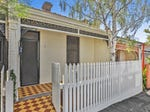 71 Erin Street, Richmond, Vic 3121