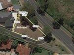 32 Portico Parade, Toongabbie, NSW 2146